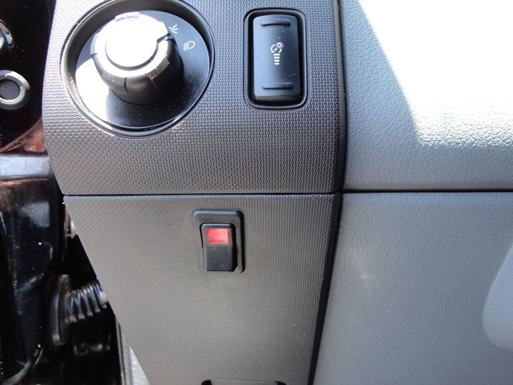 2016 Ford F550 REG CAB 4X2 19.5FT (LCG) CHEVRON ROLLBACK TOW TRUCK - 17609053 - 39