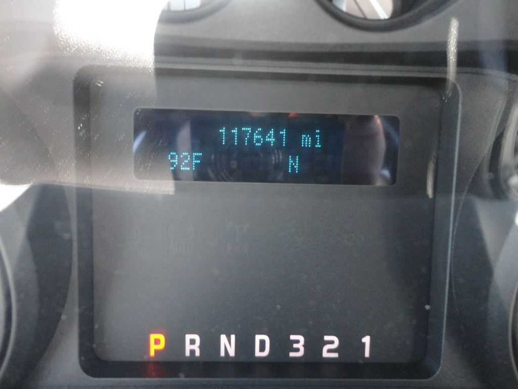2016 Ford F550 REG CAB 4X2 19.5FT (LCG) CHEVRON ROLLBACK TOW TRUCK - 17609053 - 42