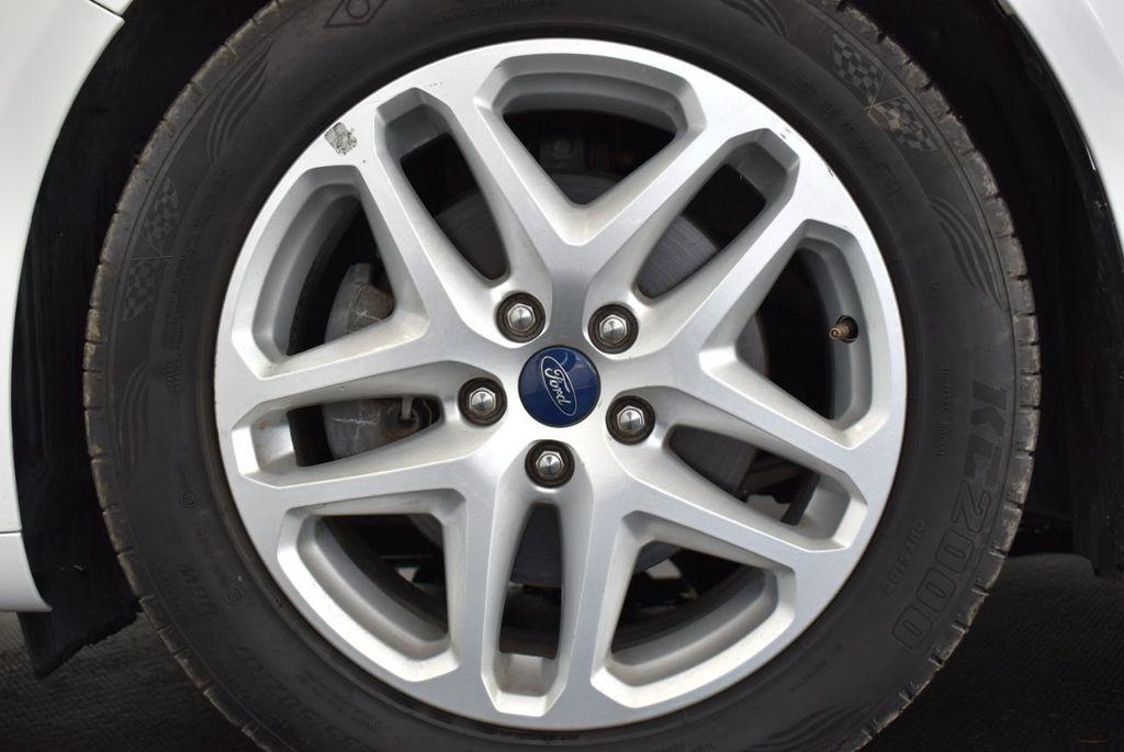 2016 Ford Fusion 4dr Sedan SE FWD - 17875144 - 7