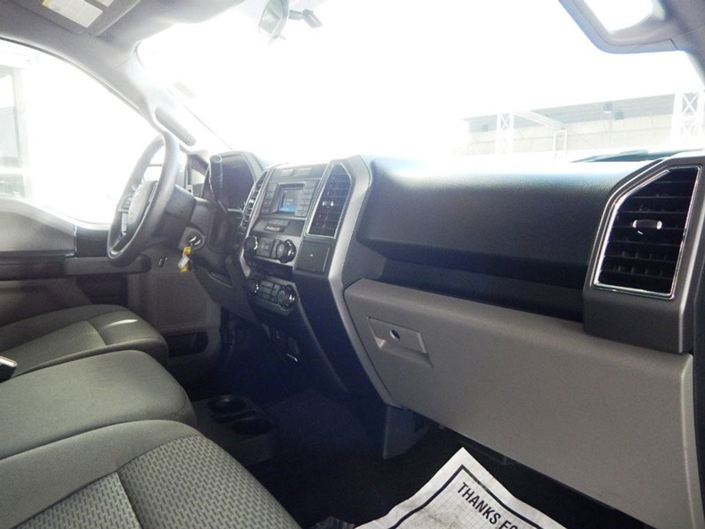 2016 Ford F-150  - 17217898 - 18
