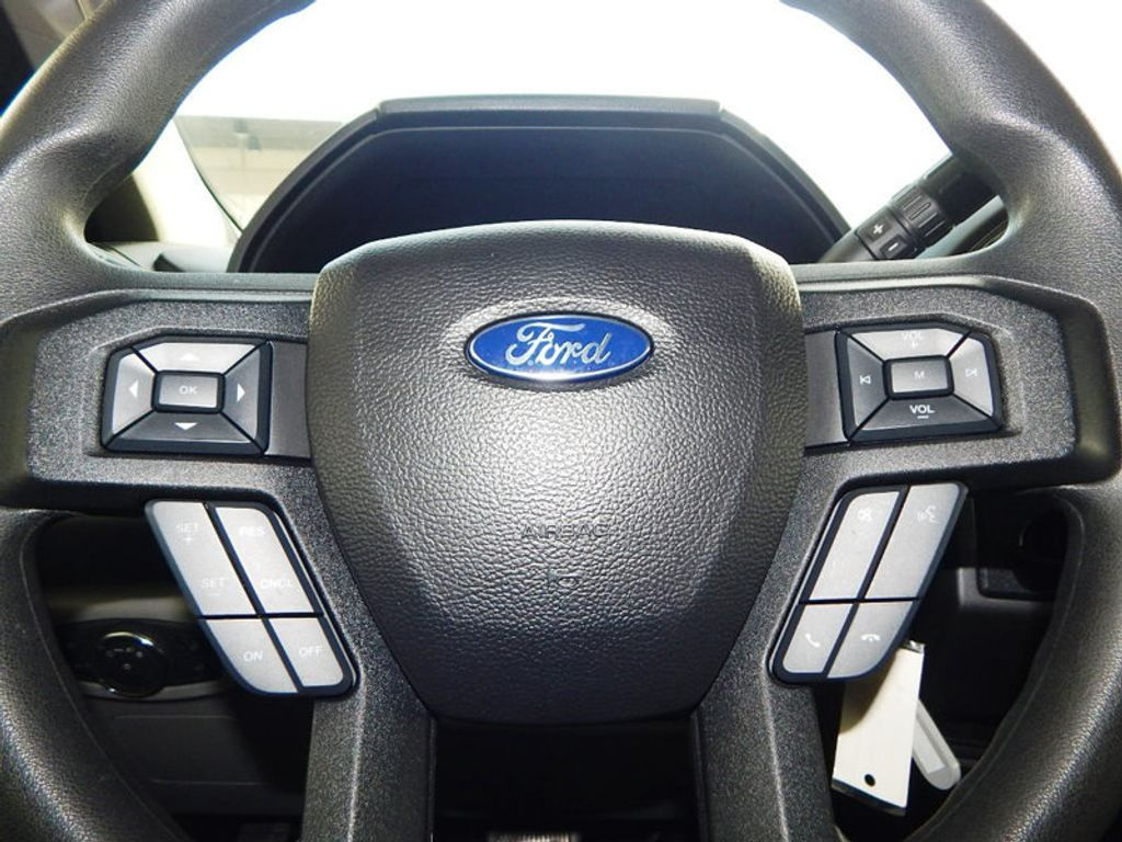 2016 Ford F-150  - 17217898 - 30