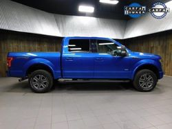 2016 Ford F-150 - 1FTEW1EP3GFB13688