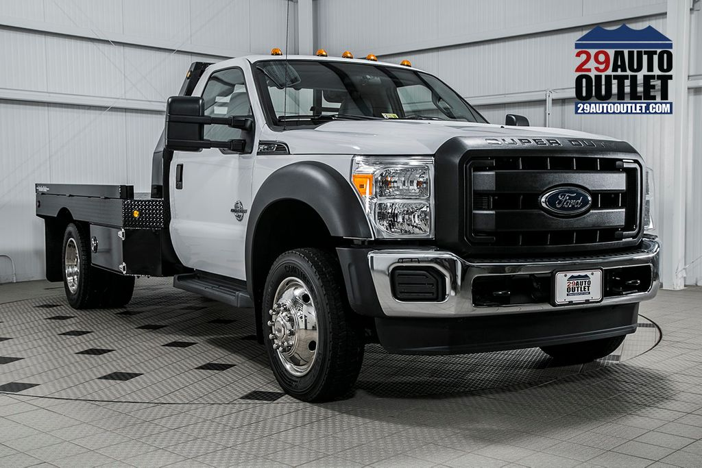 2016 Ford Super Duty Towing Capacity | Auxdelicesdirene.com