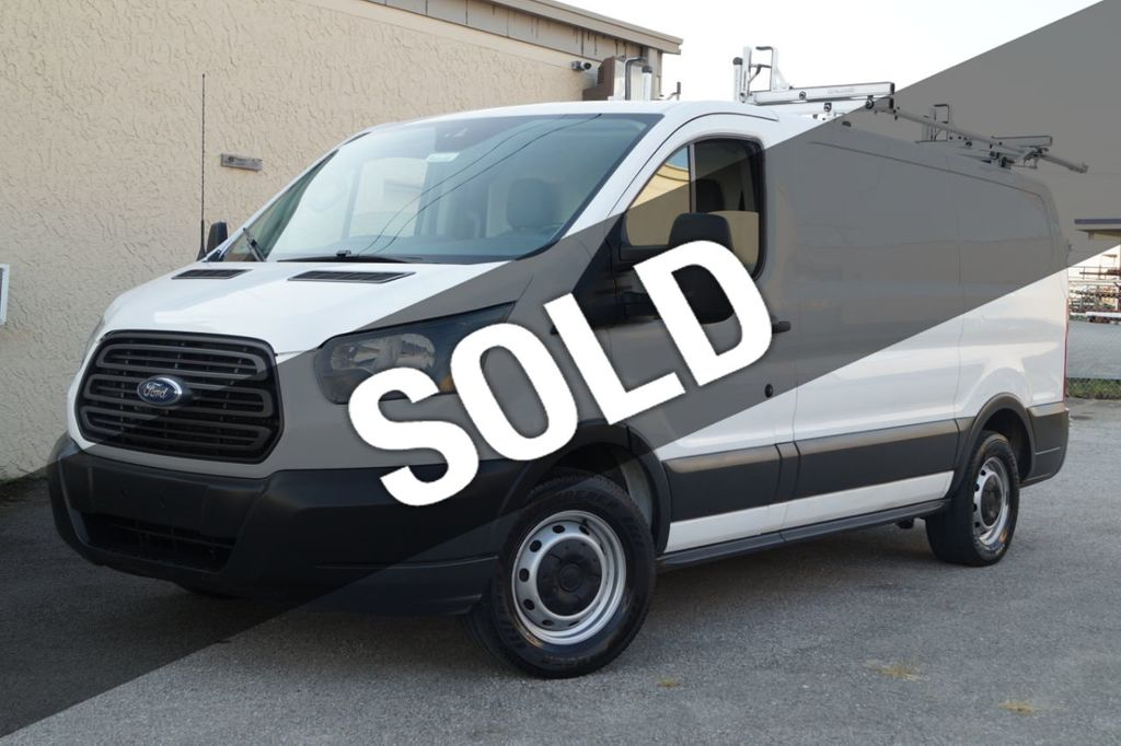 2016 Ford Transit >> 2016 Used Ford Transit Cargo Van 2016 Ford Transit T 150 Cargo 1 Owner Off Lease 615 678 7444 At Next Ride Motors Serving Nashville Tn Iid 19325566