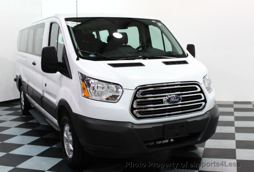 Pike County Ford Used Cars