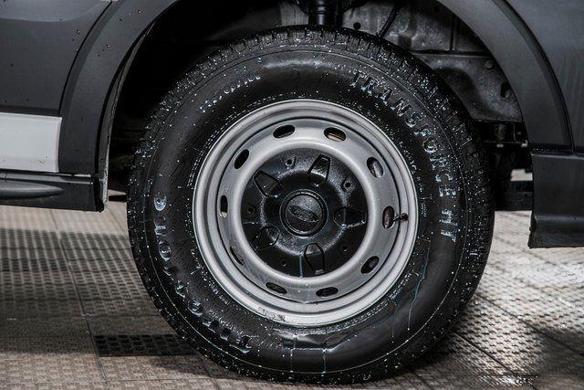 2016 Ford Transit-350  - 18176744 - 11
