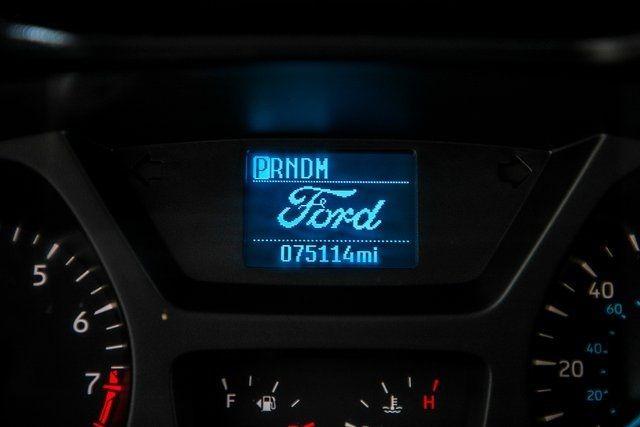 2016 Ford Transit-350  - 18176744 - 27