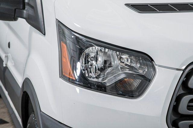 2016 Ford Transit-350  - 18176744 - 8