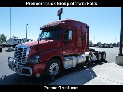Premier Truck Group - Serving all of North America