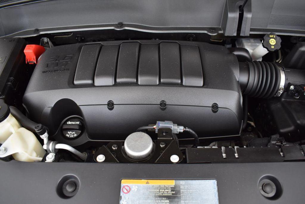2016 GMC Acadia FWD 4dr SLT w/SLT-1 - 18546480 - 26