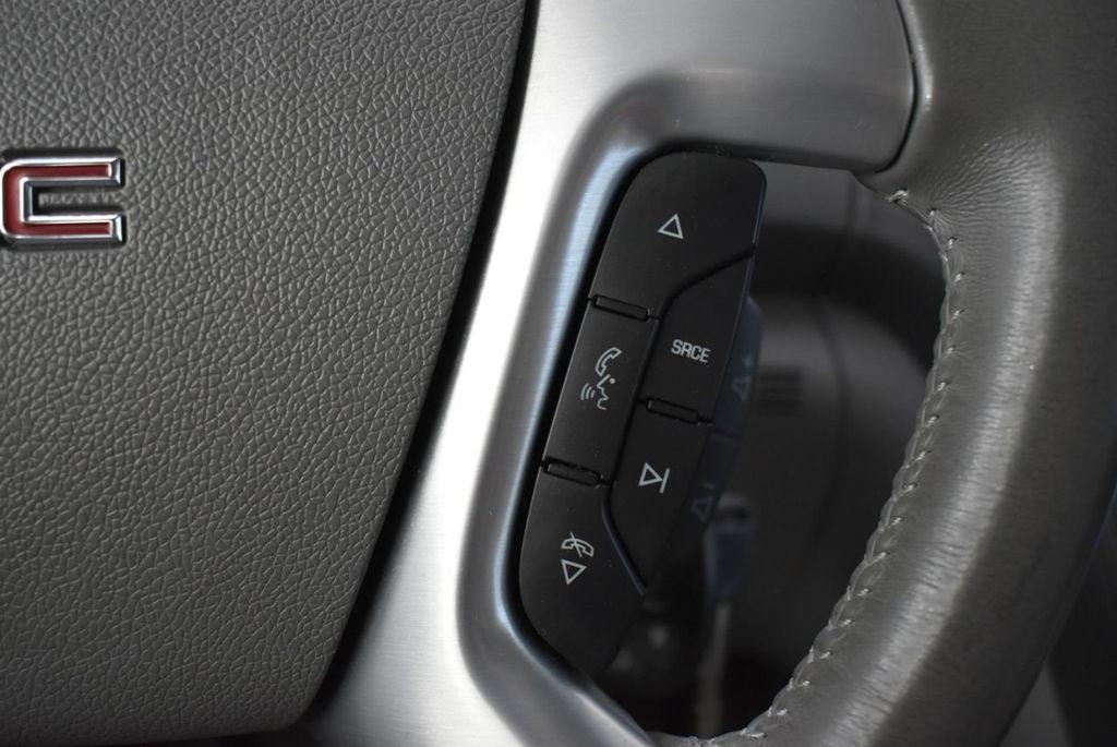 2016 GMC Acadia FWD 4dr SLT w/SLT-1 - 18637826 - 22