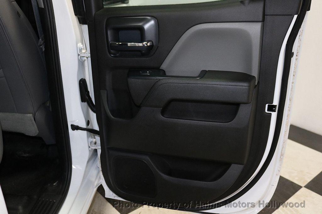 "2016 GMC Sierra 1500 2WD Double Cab 143.5"" - 18365519 - 9"