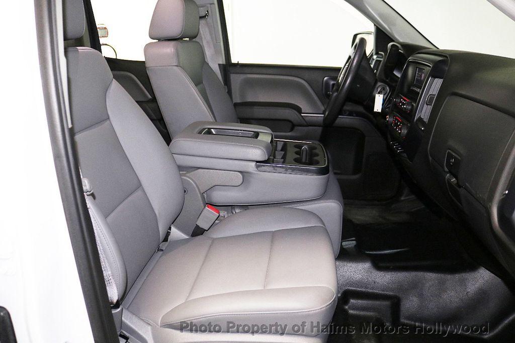 "2016 GMC Sierra 1500 2WD Double Cab 143.5"" - 18365519 - 11"