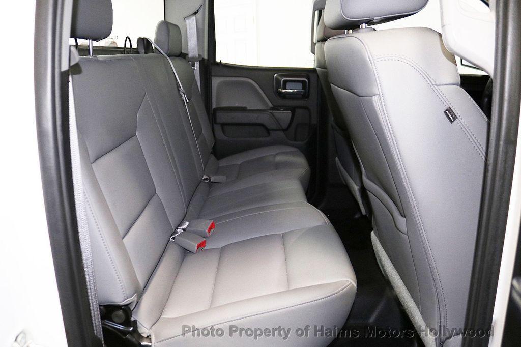 "2016 GMC Sierra 1500 2WD Double Cab 143.5"" - 18365519 - 12"