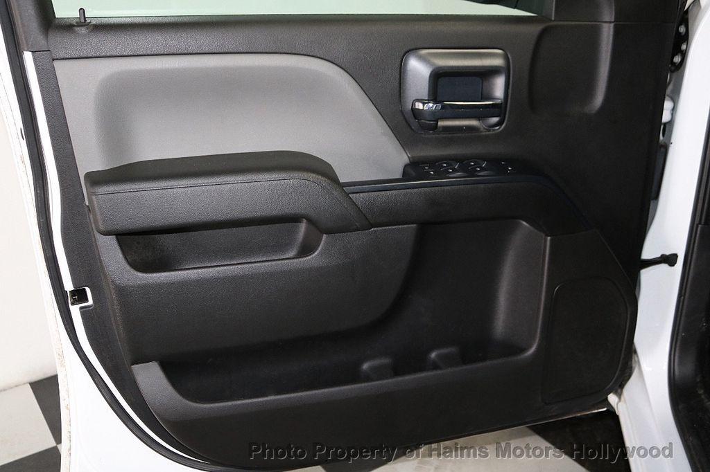 "2016 GMC Sierra 1500 2WD Double Cab 143.5"" - 18365519 - 7"