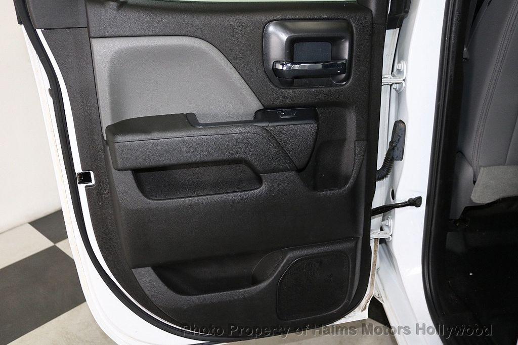 "2016 GMC Sierra 1500 2WD Double Cab 143.5"" - 18365519 - 8"