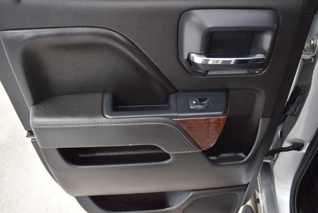 "2016 GMC Sierra 1500 2WD Double Cab 143.5"" SLE - 18415855 - 11"