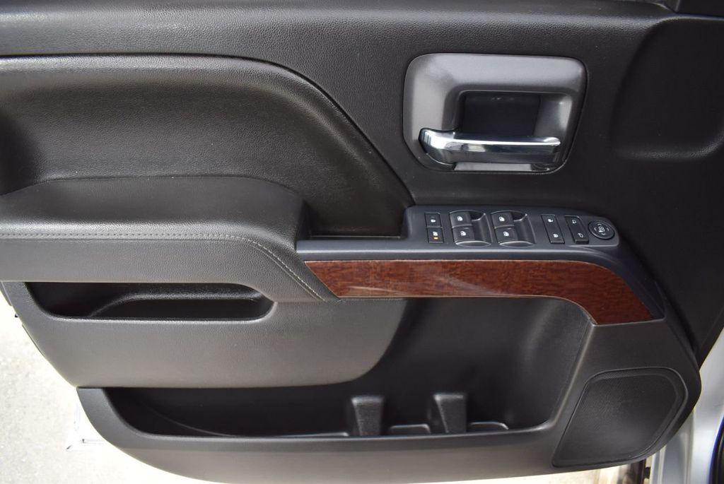 "2016 GMC Sierra 1500 2WD Double Cab 143.5"" SLE - 18415855 - 12"