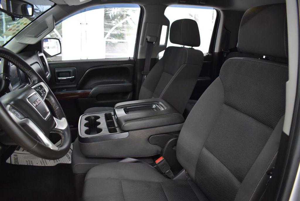 "2016 GMC Sierra 1500 2WD Double Cab 143.5"" SLE - 18415855 - 13"
