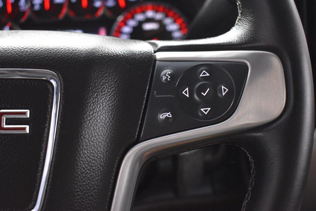 "2016 GMC Sierra 1500 2WD Double Cab 143.5"" SLE - 18415855 - 16"