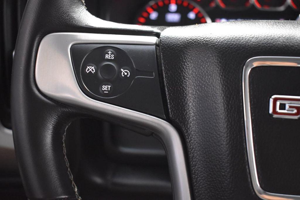 "2016 GMC Sierra 1500 2WD Double Cab 143.5"" SLE - 18415855 - 17"