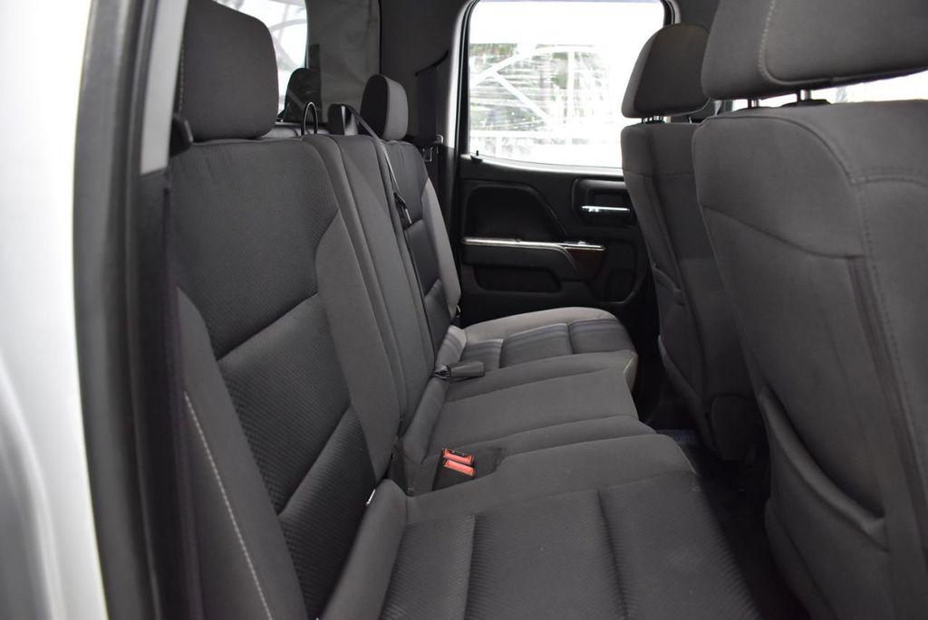 "2016 GMC Sierra 1500 2WD Double Cab 143.5"" SLE - 18415855 - 19"