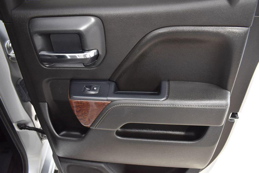 "2016 GMC Sierra 1500 2WD Double Cab 143.5"" SLE - 18415855 - 20"