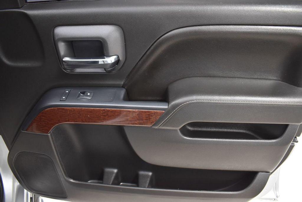 "2016 GMC Sierra 1500 2WD Double Cab 143.5"" SLE - 18415855 - 21"