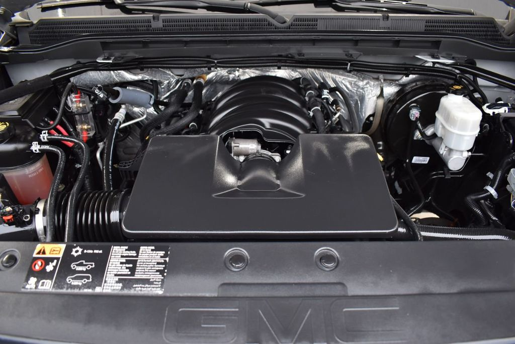 "2016 GMC Sierra 1500 2WD Double Cab 143.5"" SLE - 18415855 - 23"