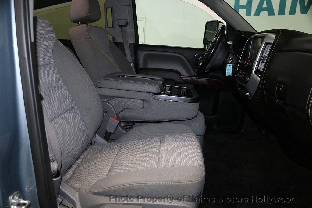 """2016 GMC Sierra 1500 4WD Crew Cab 143.5"""" SLE - 17525650 - 13"""