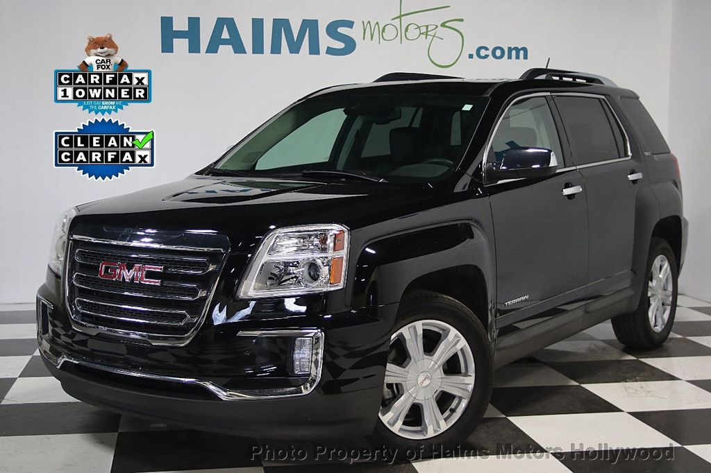 slt fwd htm terrain brewton for suv vin al gmc used sale