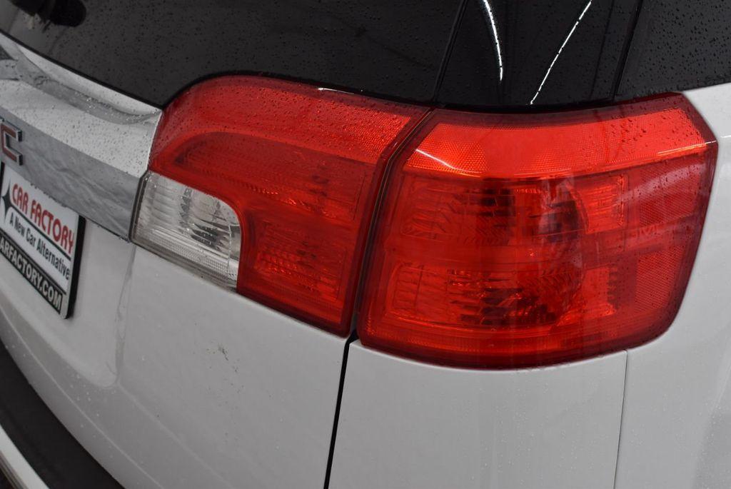 2016 GMC Terrain FWD 4dr SLT - 18592381 - 1