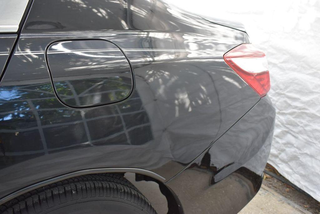 2016 Honda Accord Sedan 4dr I4 CVT LX - 18663339 - 4