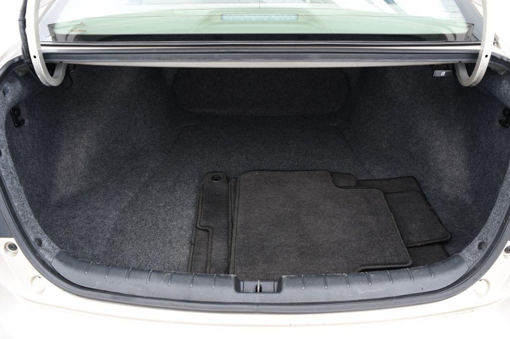 2016 Honda Accord Sedan 4dr I4 CVT LX - 18346841 - 18