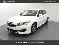 2016 Honda Accord Sedan - 1HGCR2F36GA010764