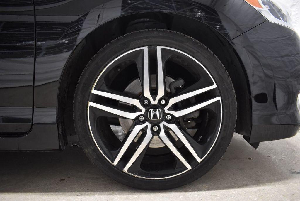 2016 Honda Accord Sedan 4dr I4 CVT Sport - 18387260 - 6