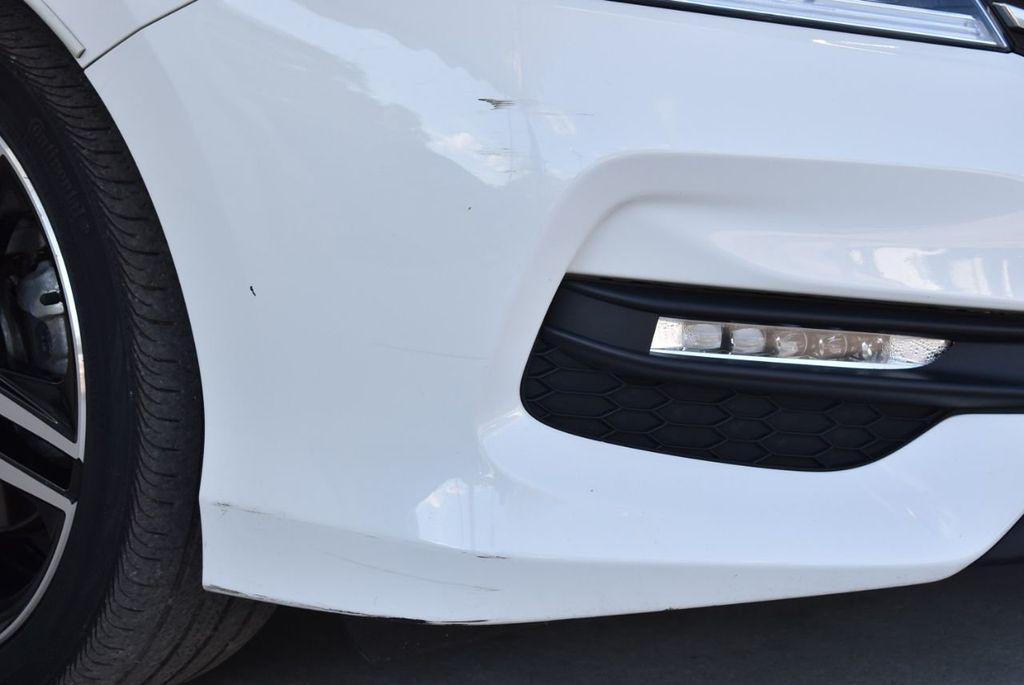2016 Honda Accord Sedan 4dr I4 CVT Sport - 18574900 - 1