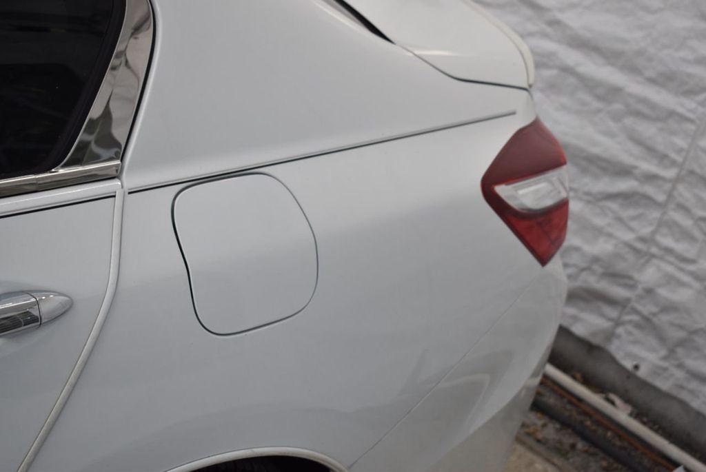 2016 Honda Accord Sedan 4dr I4 CVT Sport - 18574900 - 5