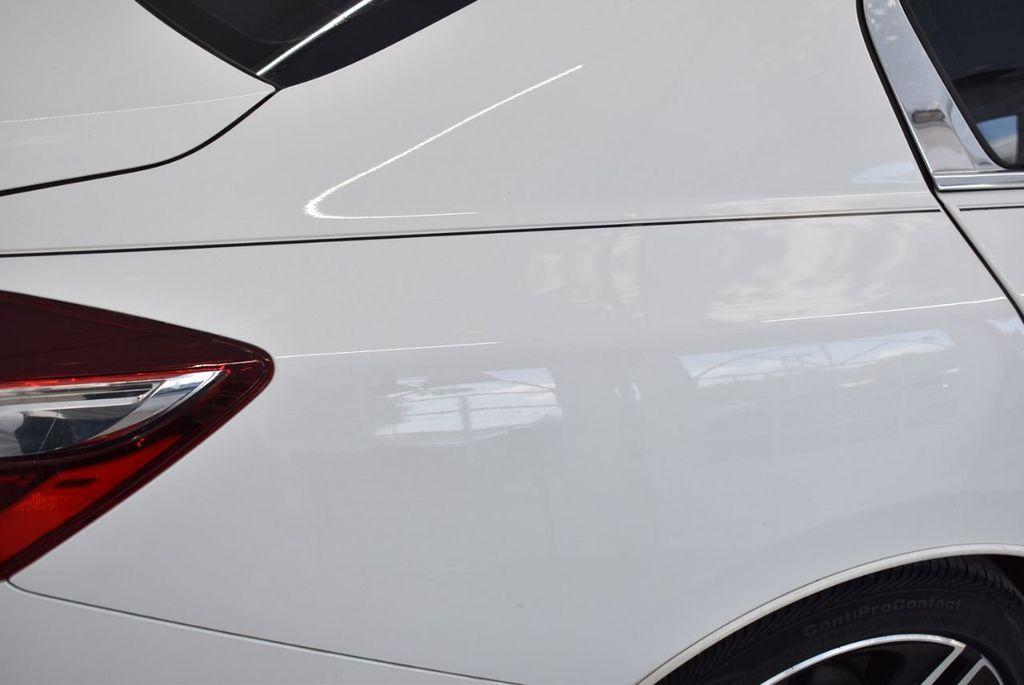 2016 Honda Accord Sedan 4dr I4 CVT Sport - 18574900 - 8