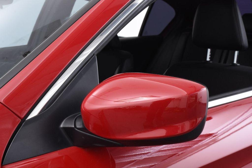 2016 Honda Accord Sedan 4dr I4 CVT Sport - 18346858 - 15
