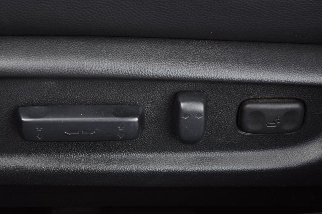 2016 Honda Accord Sedan 4dr I4 CVT Sport - 18346858 - 38