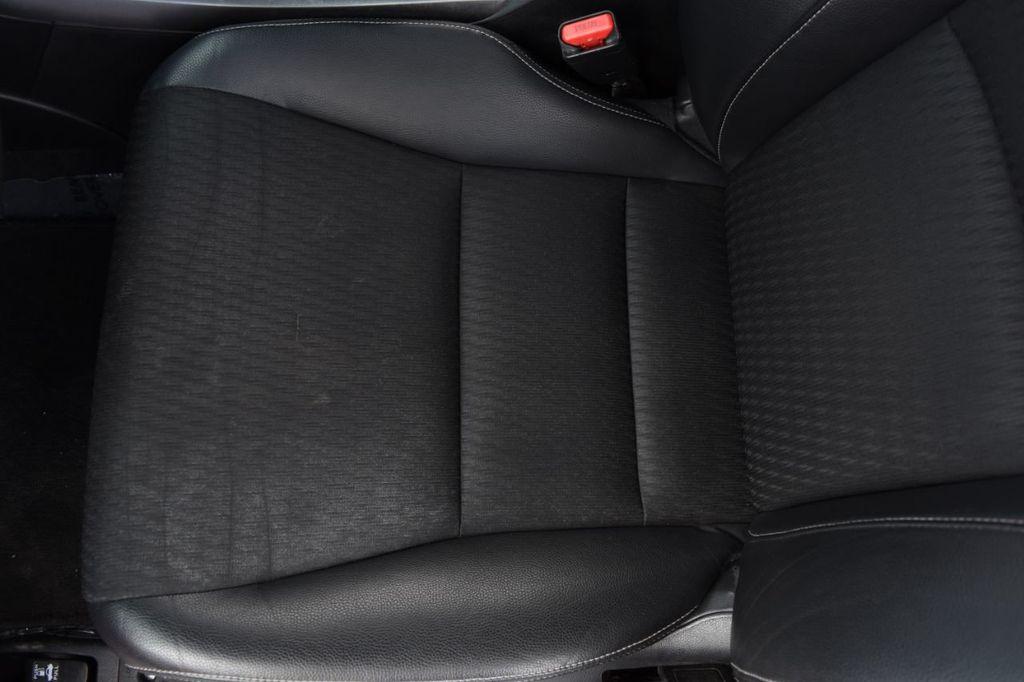 2016 Honda Accord Sedan 4dr I4 CVT Sport - 18346858 - 45