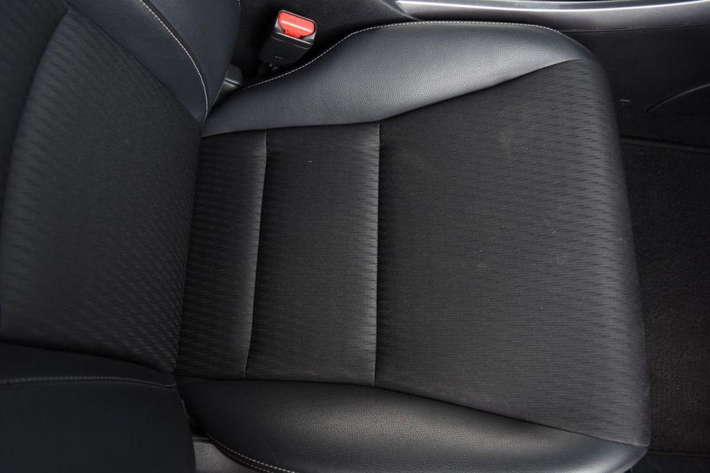 2016 Honda Accord Sedan 4dr I4 CVT Sport - 18346858 - 46