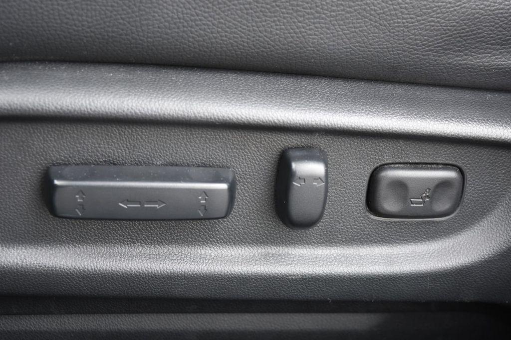 2016 Honda Accord Sedan 4dr I4 CVT Sport - 18432701 - 44