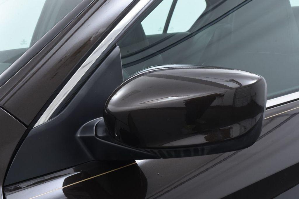 2016 Honda Accord Sedan 4dr I4 CVT Sport w/Honda Sensing - 18432697 - 14
