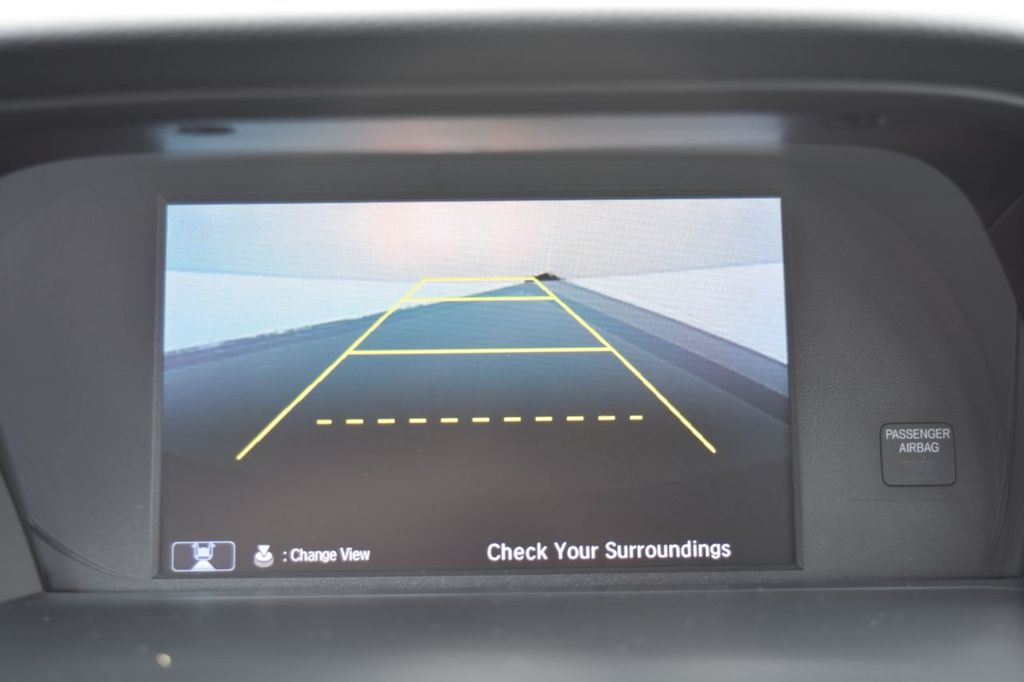 2016 Honda Accord Sedan 4dr I4 CVT Sport w/Honda Sensing - 18432697 - 30