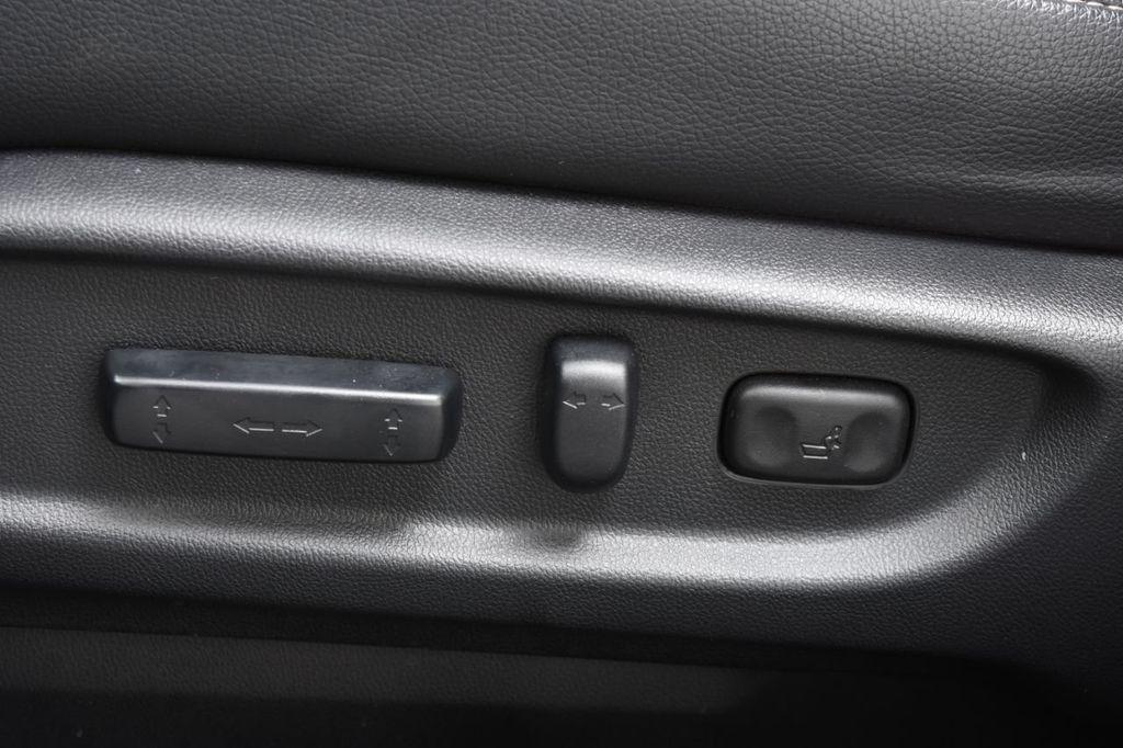 2016 Honda Accord Sedan 4dr I4 CVT Sport w/Honda Sensing - 18432697 - 38