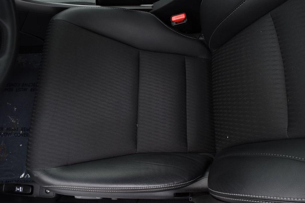 2016 Honda Accord Sedan 4dr I4 CVT Sport w/Honda Sensing - 18432697 - 45