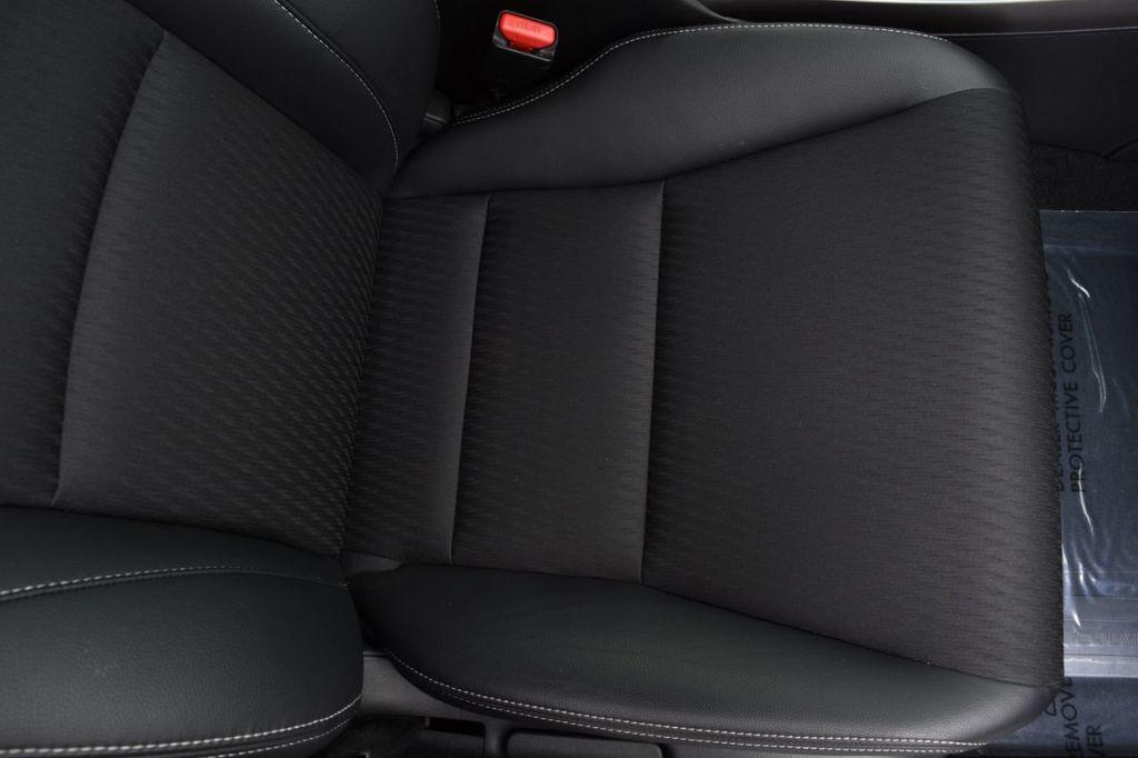 2016 Honda Accord Sedan 4dr I4 CVT Sport w/Honda Sensing - 18432697 - 46