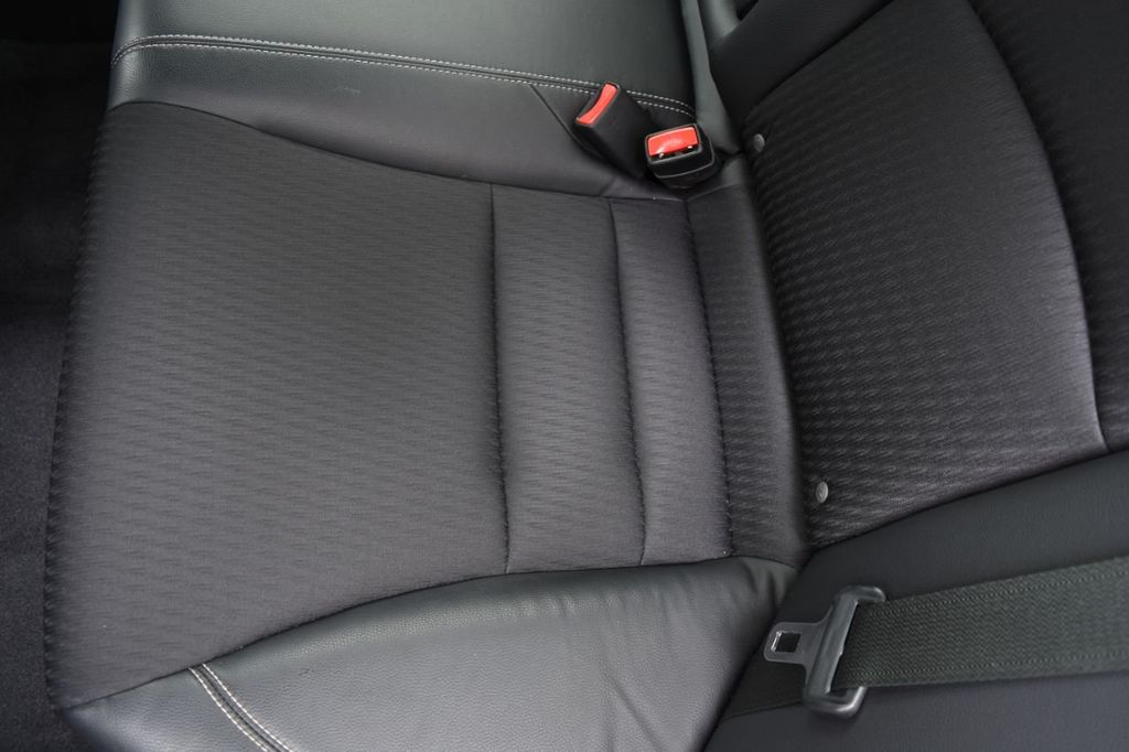 2016 Honda Accord Sedan 4dr I4 CVT Sport w/Honda Sensing - 18432697 - 47
